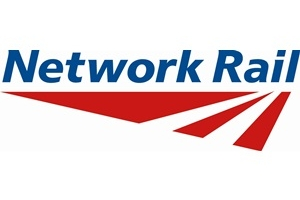 network-rail-v5-right_content-163