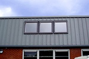 distribution-warehouse-offices-manchester