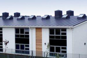 school-cornwall