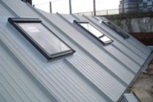 velux-rooflights-halifax-factory