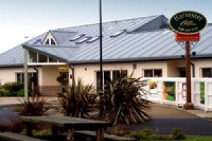 velux-rooflights-harvester-perth