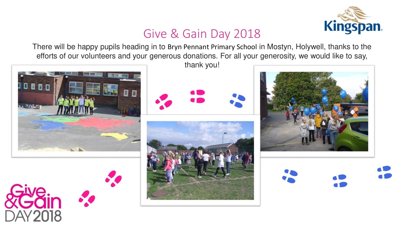 give_and_gain_day_2018-1