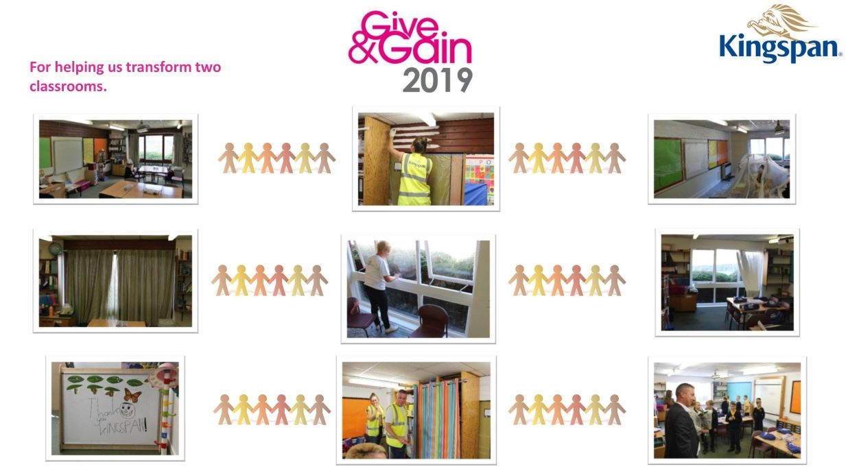 give_and_gain_day_2019-2