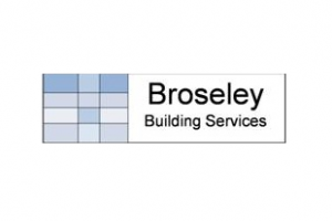 broseley-right_content-124