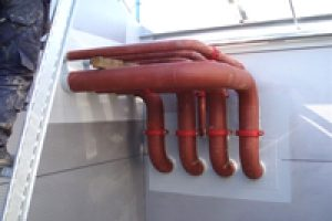 pipes-through-cladding-microsoft_reading