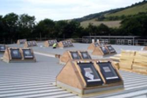 velux-rooflights-school-dover