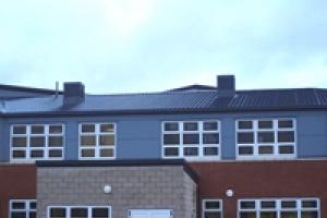 windcatchers-school_in_oldham